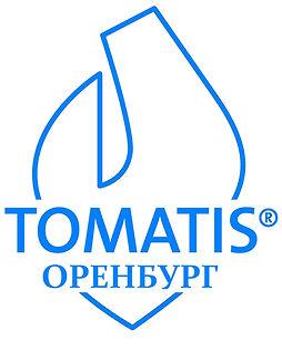 Томатис Оренбург | ЗРР | ЗПРР | Дефицит внимания Аутизм | Оренбургская область