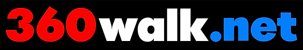 360walk.net.png