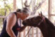 Horsesofgili.jpg