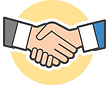 Handshake-clipart-6-free-images-clipartw