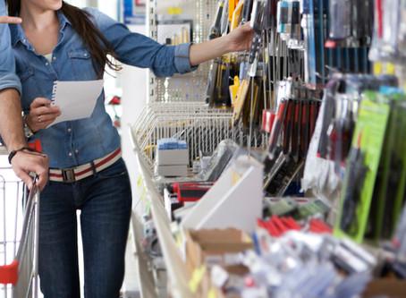 Otimize seu estoque e reduza custos
