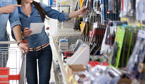 Áreas comerciais em atibaia a venda