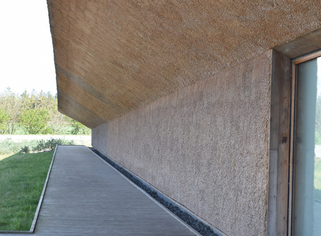 Vadehavcentret / Wattenmeerzentrum