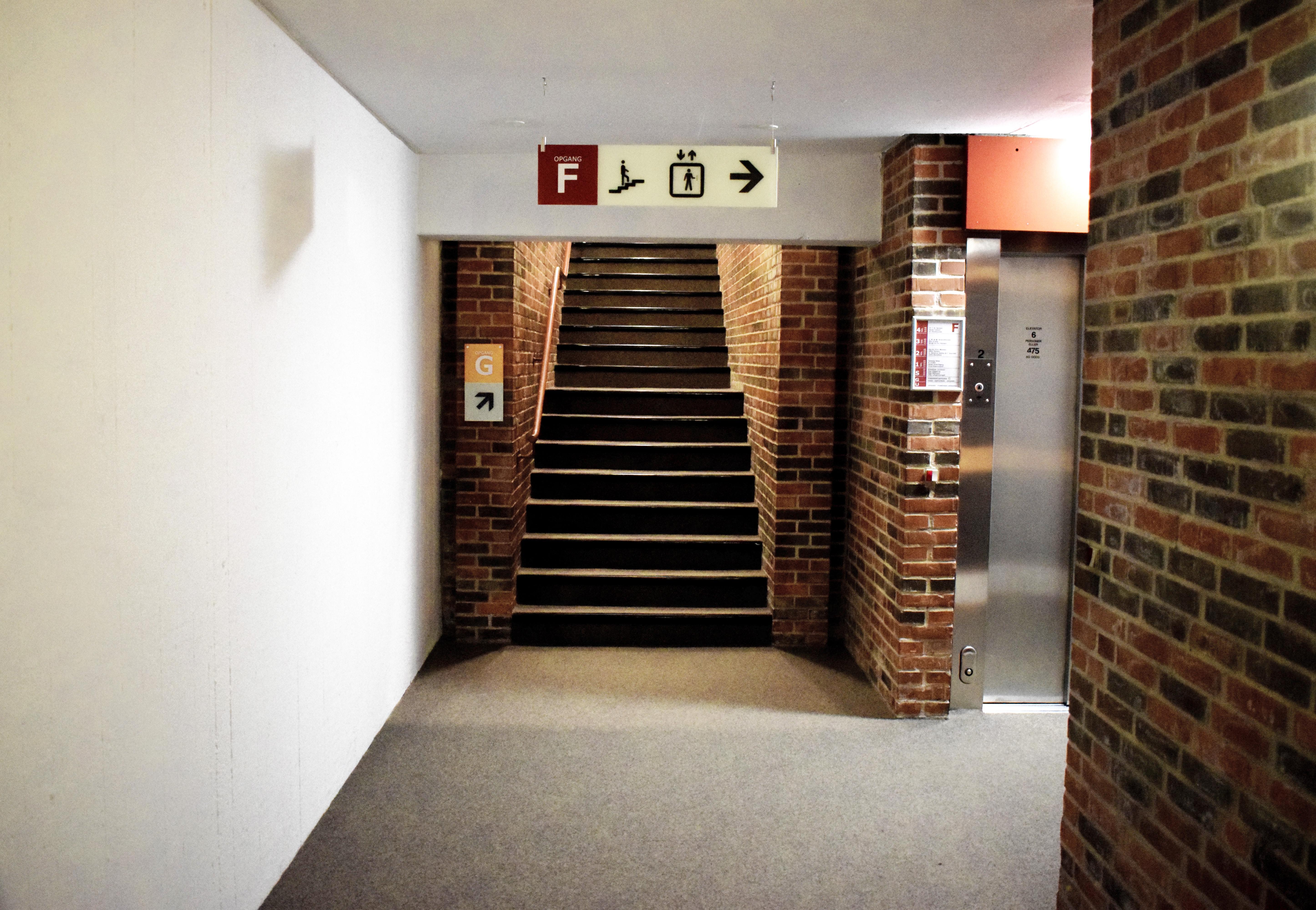 Frydendal_Interior Architecture