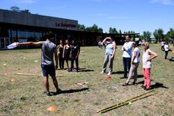 Girondesports-93