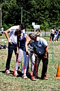 Girondesports-84.jpg