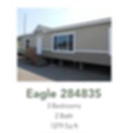Lot Model Eagle For Sale.png