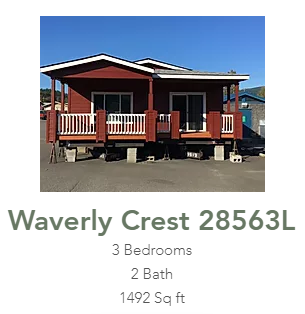 Lot Model Waverly For Sale.png