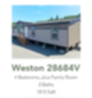 Lot Model Weston For Sale.png