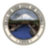 Tacoma seal.jpg