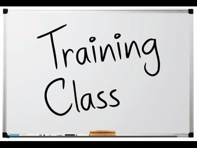 training-class.png