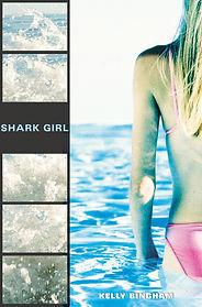 SG cover.JPG
