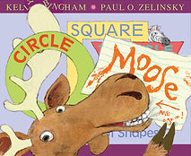 shape moose cover.jpg