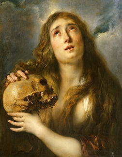 Mary Magdalene.jpg
