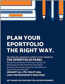 EPortfolio Panel.jpg