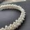 Thumbnail: Pearl Headband