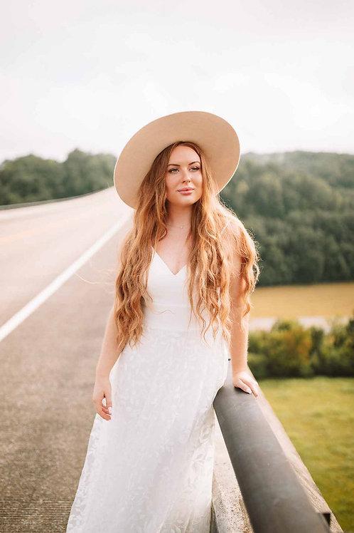Dove - Stella York