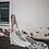 Thumbnail: Carla Veil - Made With Love