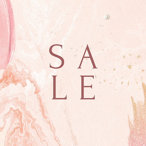 Felicitys Bridal Sample Sale