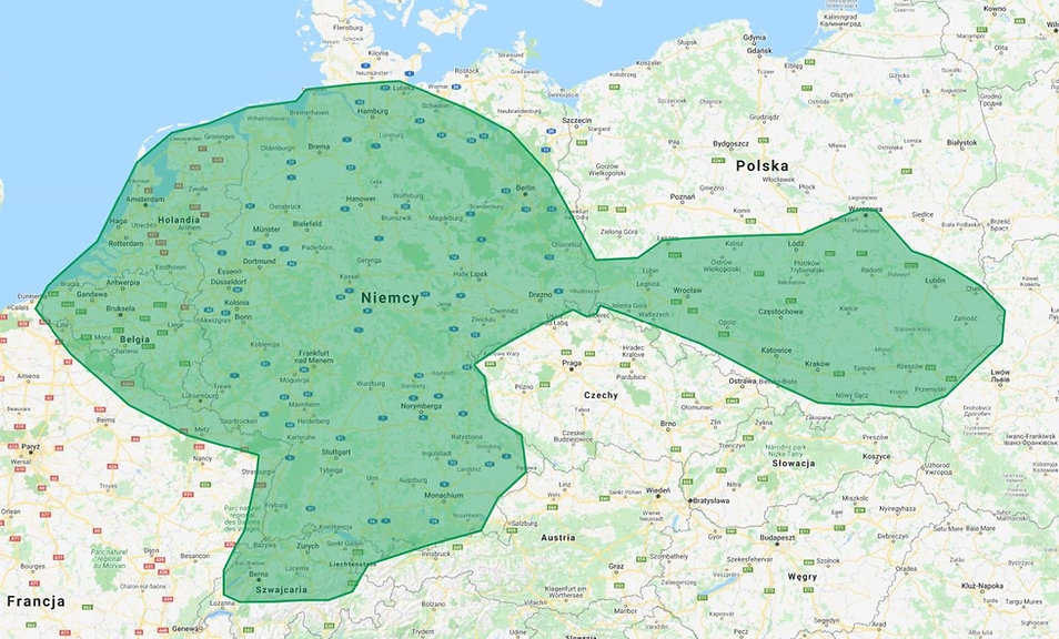 busy-do-niemiec-cena-busy-do-holandii-bu