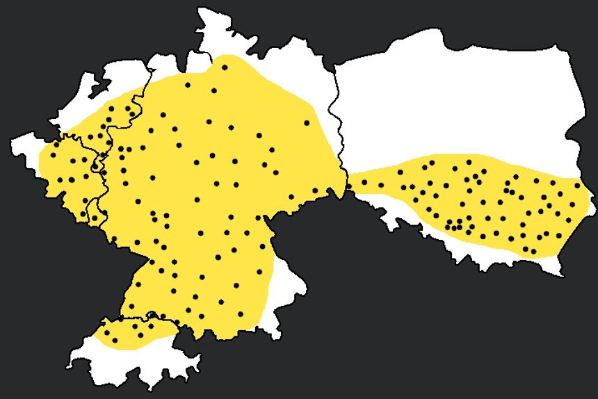 Obsługiwane-obszary-Timus-Bus-bus-do-nie