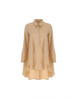 Chemise longue IMPERIAL
