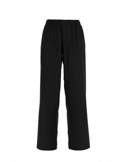 pantalon-fluide-coupe-ample-imperial-fem