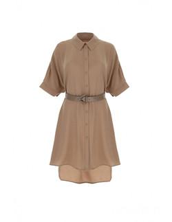 Robe chemise IMPERIAL