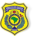 policia rodoviaria.png