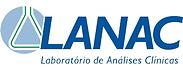 LANAC.png
