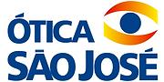 Logo São José .png