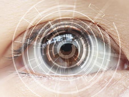 7 dicas para manter a saúde ocular