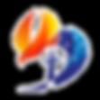 WMCSPC Logo image TRANS WHITE GLOW.png