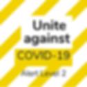 COVID-19 Alert Level 2.png