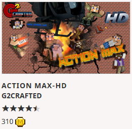 Action Max.png