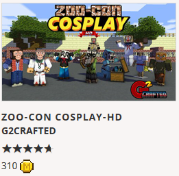 Zoo Con Cosplay.png