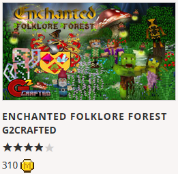 Enchanted Folklore.png