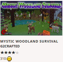 Mystic Woodland Survival.png