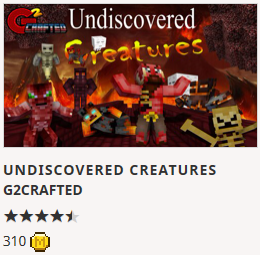 Undiscovered Creatures.png