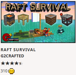 Raft Survival Content.png