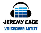 Jeremy Cage Voiceover Artist Logo.png
