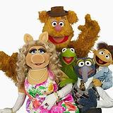 Muppets pic.jpg