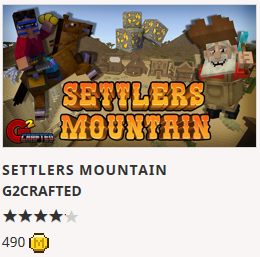 Settlers Mountain.png