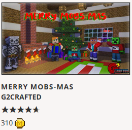 Merry Mobmas.png