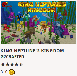 King Neptunes.png