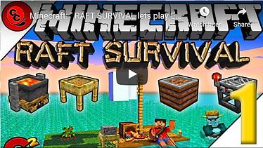 Website. Raft Survival 2.png