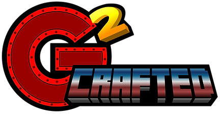 G2Crafted.png