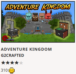 Adventure Kingdom.png