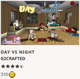 Day vs. Night.png