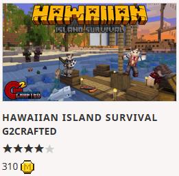 Hawaiian Island.png
